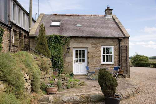 Felbridge Holiday Cottage